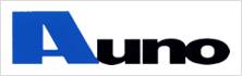 logo-auno-serrature