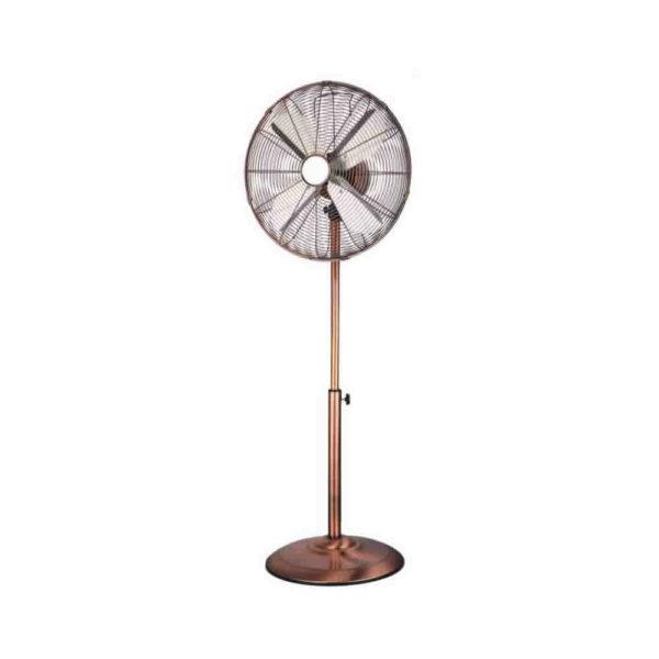 GFC-Ventilatore