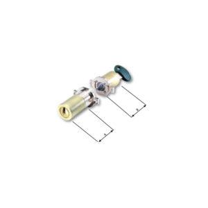Mottura-cilindro-Fischet