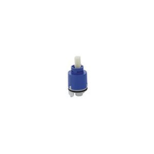 Paffoni-cartuccia-miscelatore-K40A
