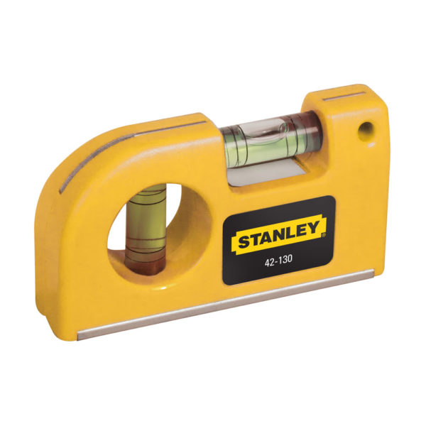 Stanley-Livella-tascabile