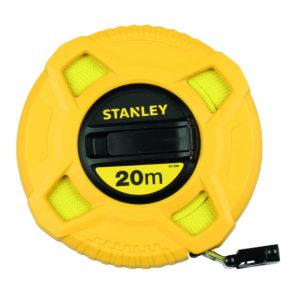 Stanley-rotella-20m