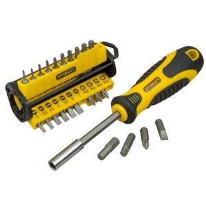stanley-set-34pz-cacciavite-porta-inserti-magnetico-professionale-stht0-70885-L-276869-864040_1