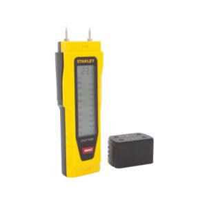 Stanley-Misuratore-umidità- STHT77030-ok