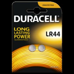 duracell-lr44