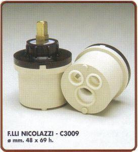 F.lli Nicolazzi
