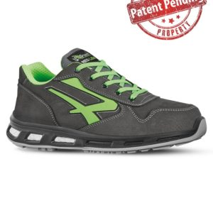scarpa-antinfortunistica-upower-linea-red-lion-modello-yoda_2