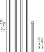 100Q-tec-154×300